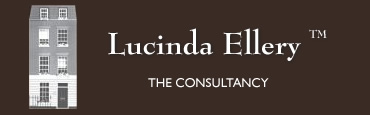 Lucinda Ellery - The Consultancy
